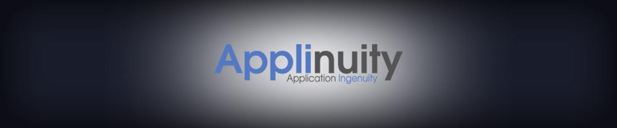 Partner - Applinuity