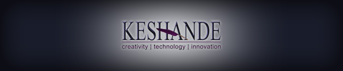 Partner - KESHANDE Technology