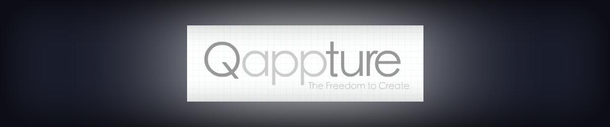 Partner - Qappture