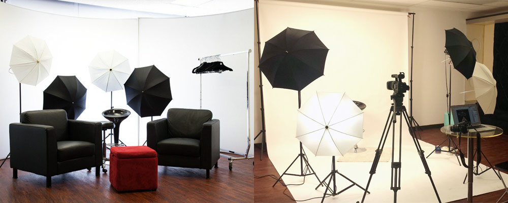 Blaq Media Group Video/Photography Studio